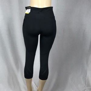 C9 by Champion Training Capri Legging